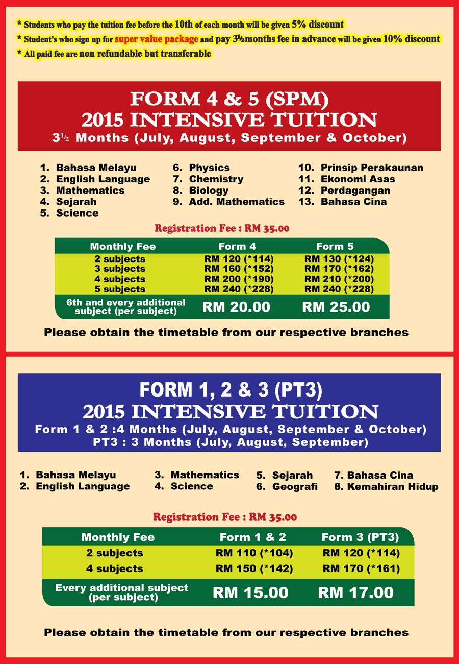 2015-leaflet-back