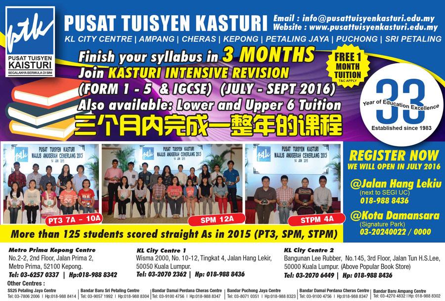 Pusat-Tuisyen-Kasturi_V2_Kepong_June_16-1