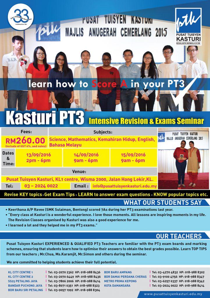 Kasturi_A5-Flyer_Kasturi-Intensive-Revision_OP-01