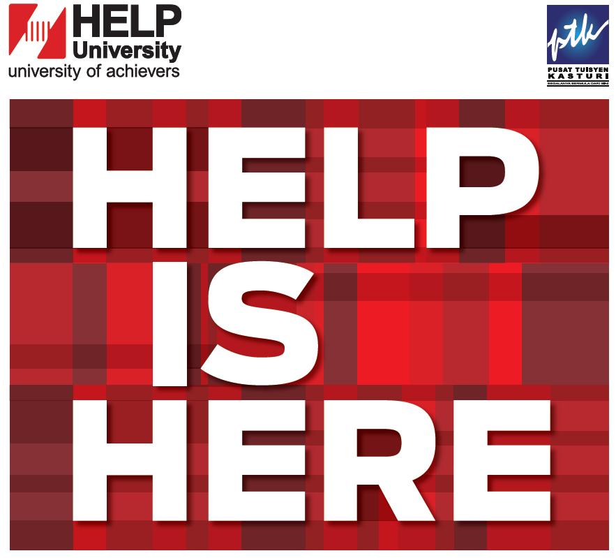 help-head