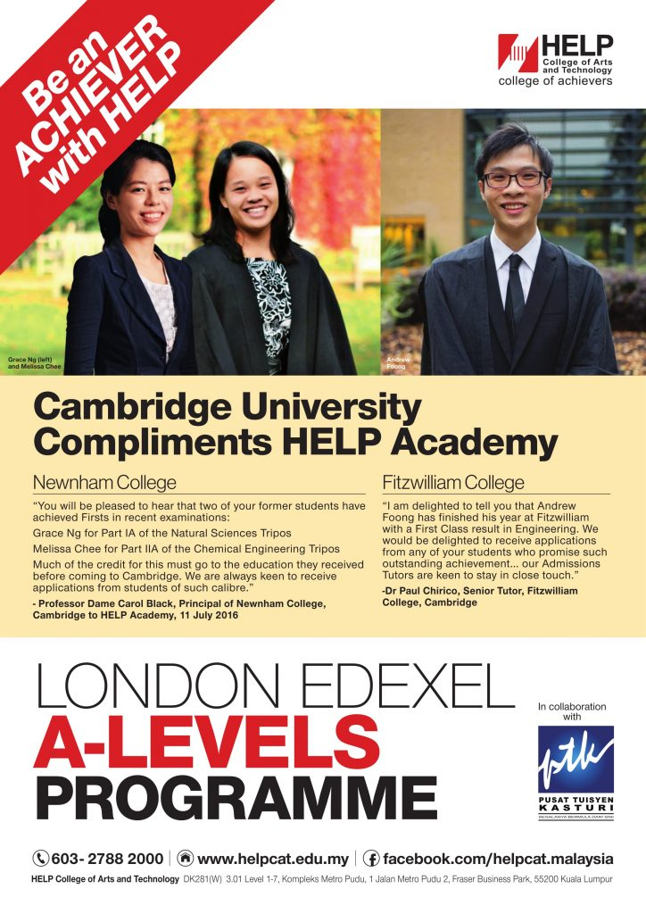 a_levels-flyer-with-kasturi-collabration-1